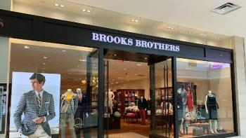 Quiebra Brooks Brothers, la firma de ropa de lujo más antigua en Estados Unidos
