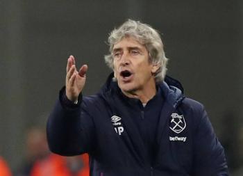 Real Betis anuncia Pellegrini como su DT para las tres próximas temporadas
