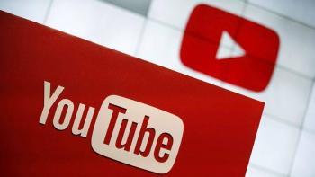 Tribunal europeo falla que YouTube no tendrá que dar información sobre piratas de películas