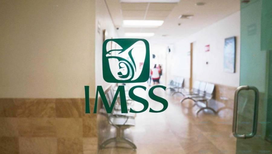 TEPJF acusa promoción de AMLO en apoyos del IMSS