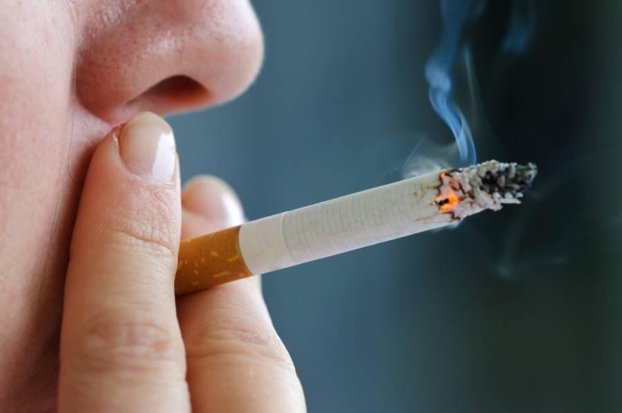 FDA aprueba producto de tabaco que reduce la producción de productos químicos nocivos