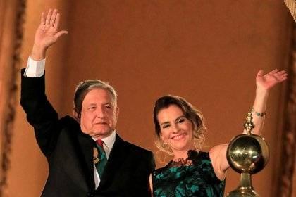 'Se necesita triunfar fuera' Beatriz Gutiérrez