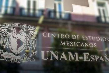 Especialistas hablan sobre la Democracia Mexicana