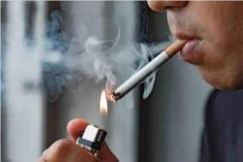 OMS utilizará pandemia para disminuir el consumo de tabaco