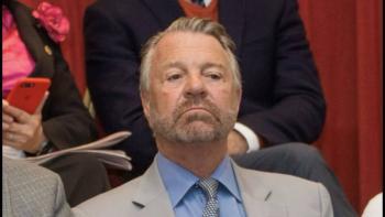 Declaran persona Non Grata a Jorge Castañeda por comentarios discriminatorios