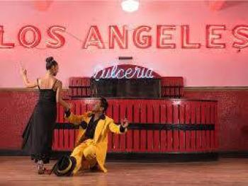 Al borde de la quiebra el Salón Los Ángeles pide ayuda a la gente