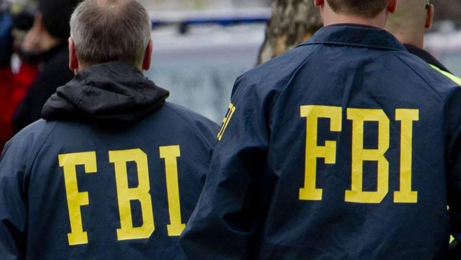 FBI se infiltró en el CJNG para detectar lavado de dinero