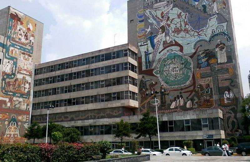 STC activa programa voluntario para renuncia de sus trabajadores