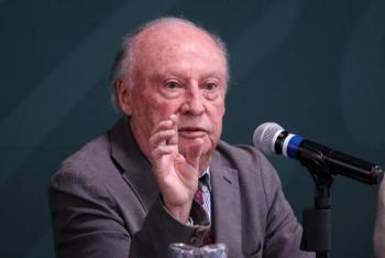 Analiza gobierno de AMLO nacionalizar el litio