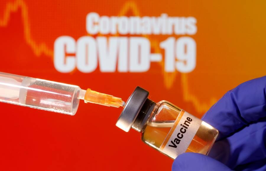 CanSino conversa con Brasil y Chile para realizar prueba de fase III de vacuna contra el Covid-19