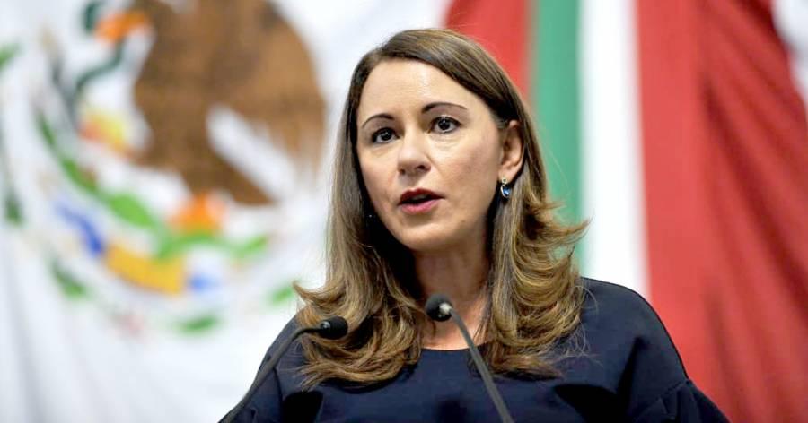 9 millones de mexicanas han sufrido ciberacoso: Gómez Otegui