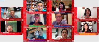 Anuncia Conacyt iniciativa para garantizar derecho a la ciencia