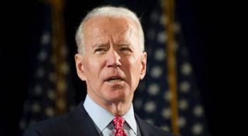 Triunfa Biden en elecciones primarias demócratas de Puerto Rico