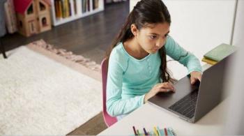 SEP pone a disposición boletas y certificados digitales del Ciclo Escolar 2019- 2020