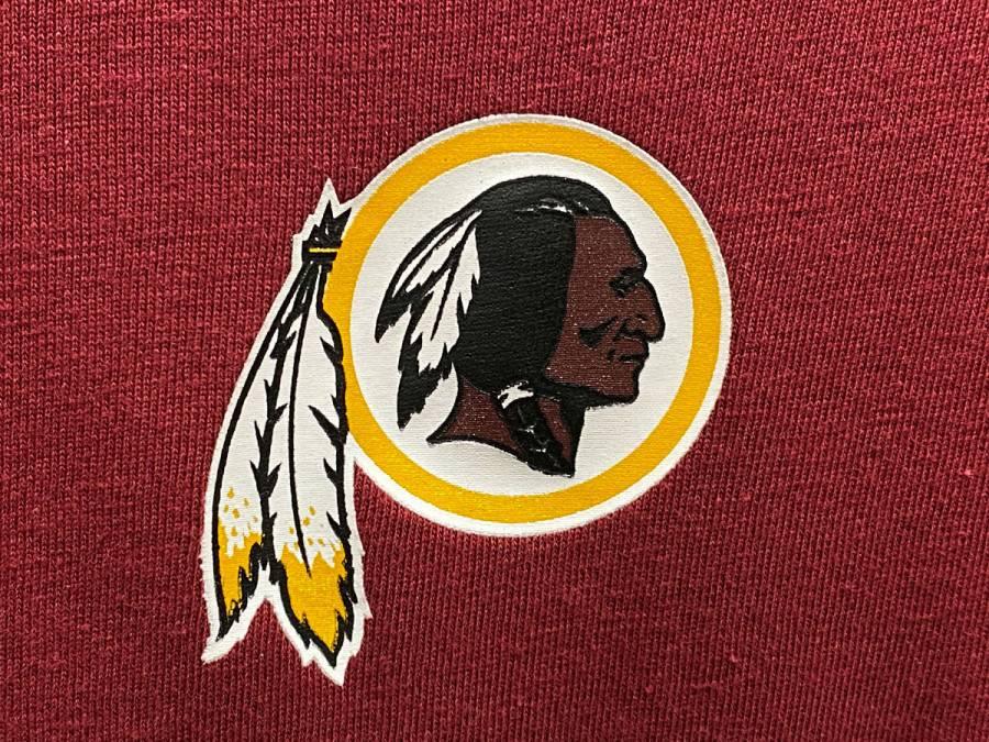 Redskins de Washington anuncian oficialmente que cambiarán su nombre
