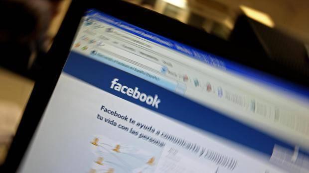 Que se castigue incitar al delito a través de las redes sociales