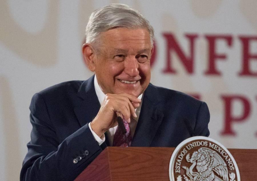 México buscaría traer medicamento ruso contra Covid-19