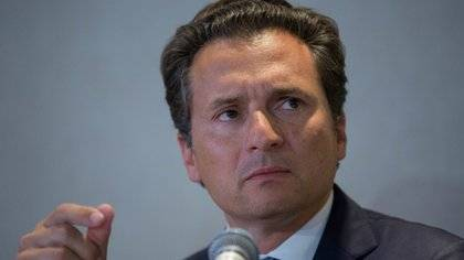 LEGISLADORES INVOLUCRADOS EN CORRUPCIÓN VINCULADA A LOZOYA