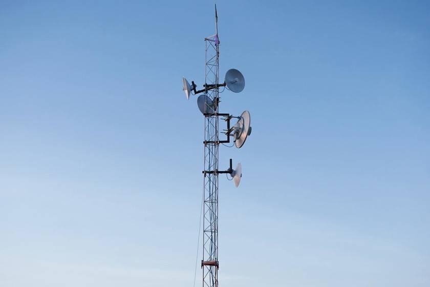Telcel le compra frecuencia a Axtel para lanzar red 5G