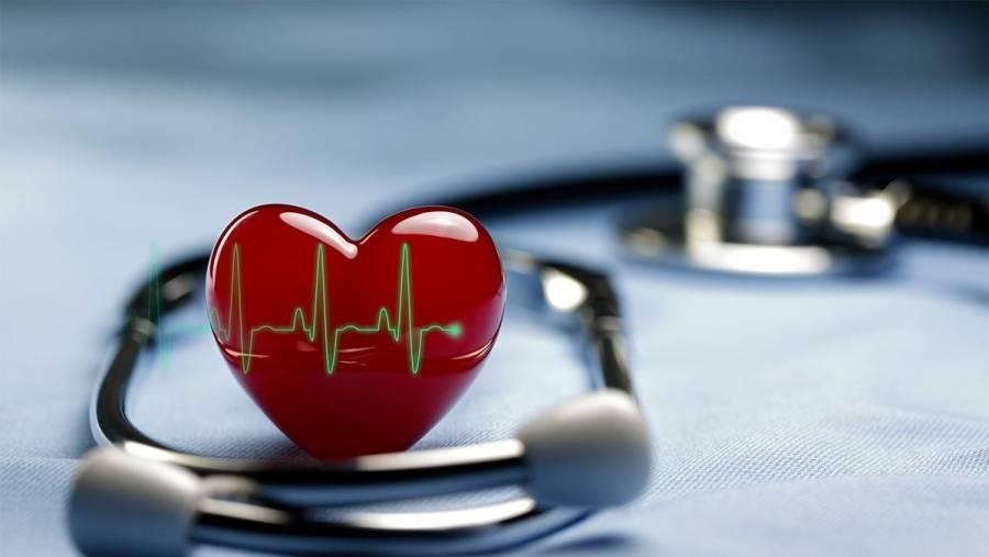 Recomendaciones para mantener una buena salud cardiovascular en medio de la pandemia
