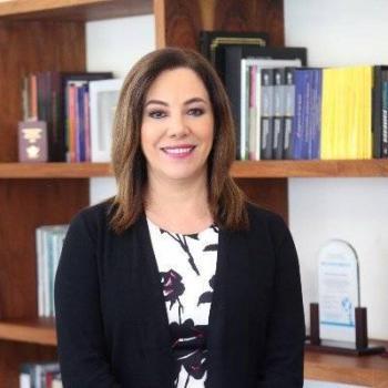 Piden cuentas a Tamaulipas
