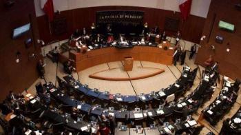 ALISTA SENADO REFORMAS CONTRA VIOLENCIA DIGITAL Y REGULACION DE MARIHUANA