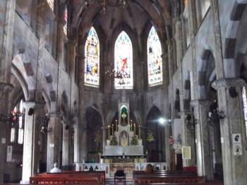 A partir del 20 de julio iglesias reabren actividades