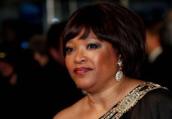 Fallece Zindzi Mandela, hija menor de Nelson Mandela y exembajadora de Sudáfrica