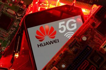 Reino Unido prohibirá participación de Huawei en 5G