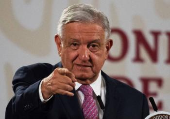 López Obrador realizará nueva gira de trabajo