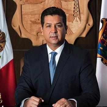 Llama gobernador de Tamaulipas a acuerdo entre sus homólogos y Gobierno Federal