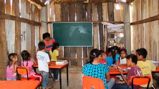 Inicia CONAFE capacitación para la Educación Comunitaria