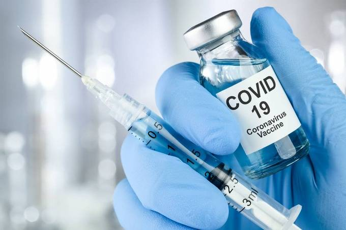 Vacuna en desarrollo genera respuesta inmune en Estados Unidos