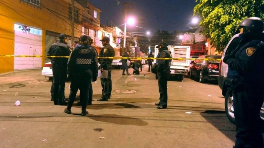 Ataques armados en León, Guanajuato cobran la vida de seis personas y hieren a dos más