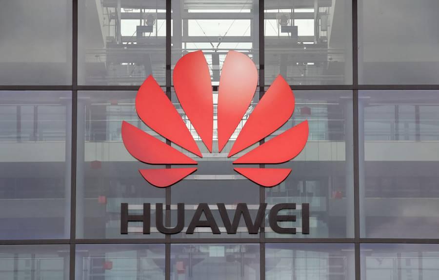 Reino Unido saca a Huawei de la red 5G hasta 2027