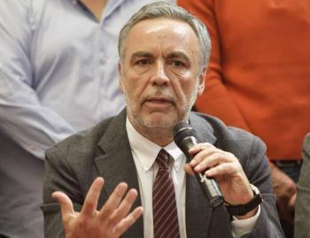 Semáforo sanitario podría impedir renovación de dirigencia de Morena