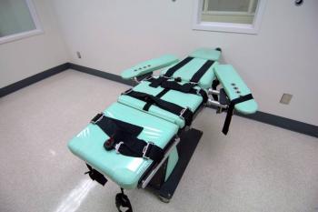 Primera ejecución federal en 17 años en Estados Unidos