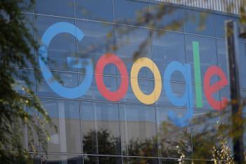 Bélgica multa a Google por violación de derechos