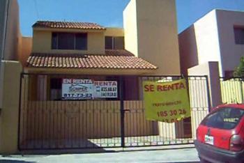 Inmobiliarias rechazan reforma que propuso Morena al arrendamiento