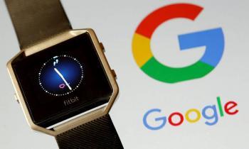 Google promete que no usará los datos de usuarios de Fitbit