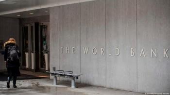 Deuda Covi-19 por generaciones: WEF; México no la contrata