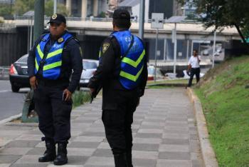 Fingió secuestrar a una mujer, llamó a un policía para extorsionarlo