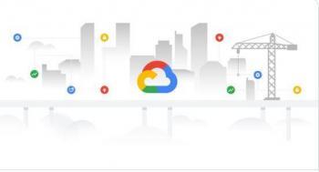 Google Cloud lanza nuevas funciones de análisis de datos y seguridad