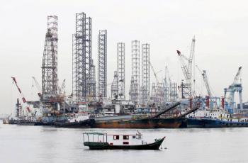 OPEP prevé aumento récord en demanda mundial de crudo en 2021