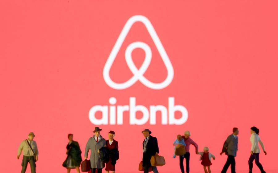 Esto es lo que tienes que saber sobre los nuevos impuestos en Airbnb