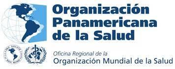 Llama OPS a gobiernos en México a coordinarse