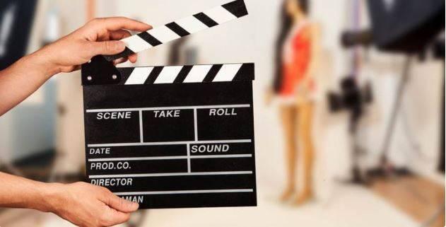 Netflix y AMACC brindan fondo de apoyo a mil 437 trabajadores del cine
