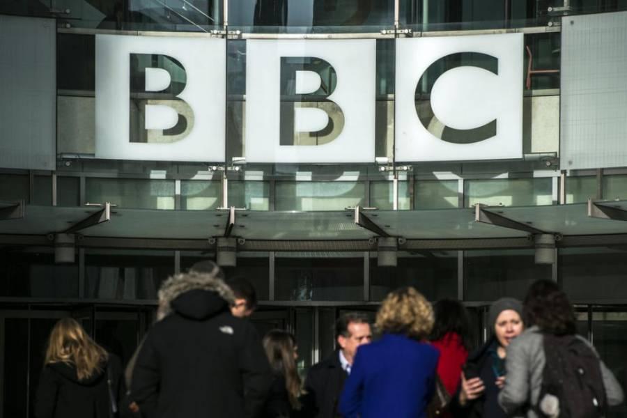 BBC y The Guardian anuncian despidos masivos por el Covid-19