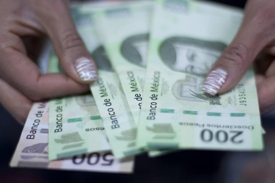 Pronóstico de Cepal para economía de México empeora, contracción de 9% prevista