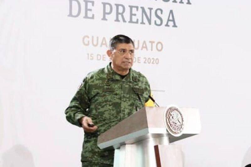 Bajan delitos en Guanajuato excepto homicidios
